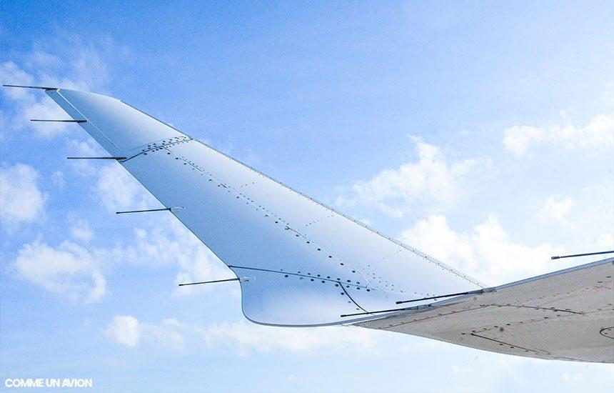 Bombardier-CRJ1000