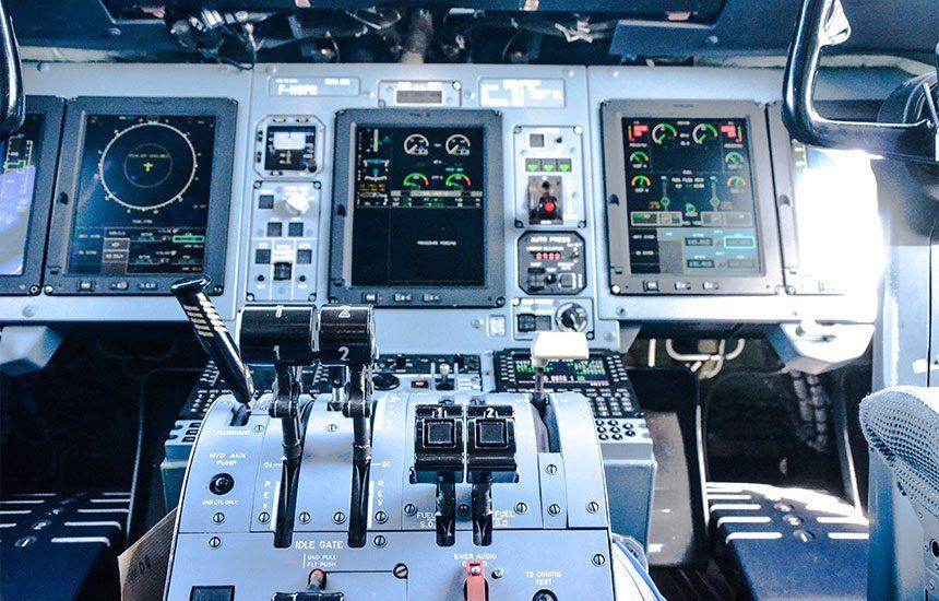 Cockpit-ATR72-600-henri-borie