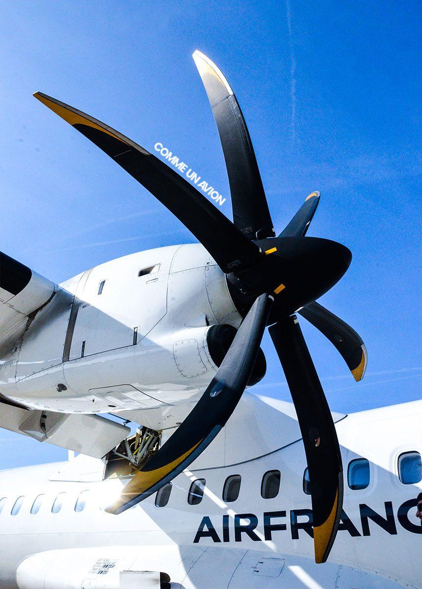 Hop-ATR72-comme-un-avion-henri-borie