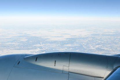 Secrets-de-Aviation-quand-on-prend-avion
