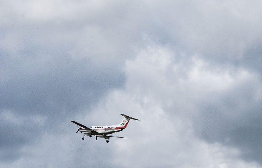 avion-jura
