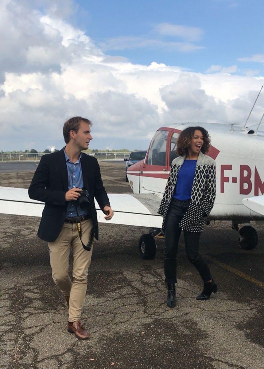 henri-borie-tournage-aviation