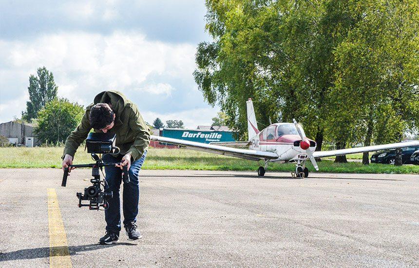 tournage-avgeek-aeroport