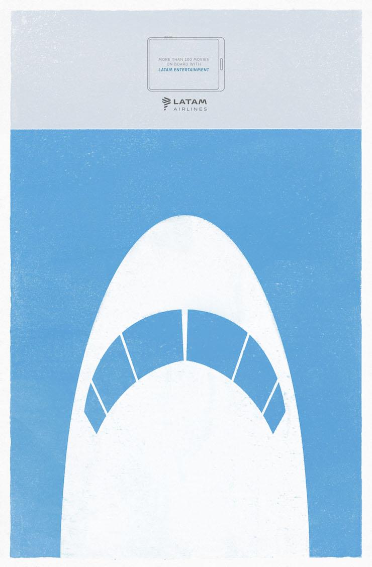 marketing-latam-airlines