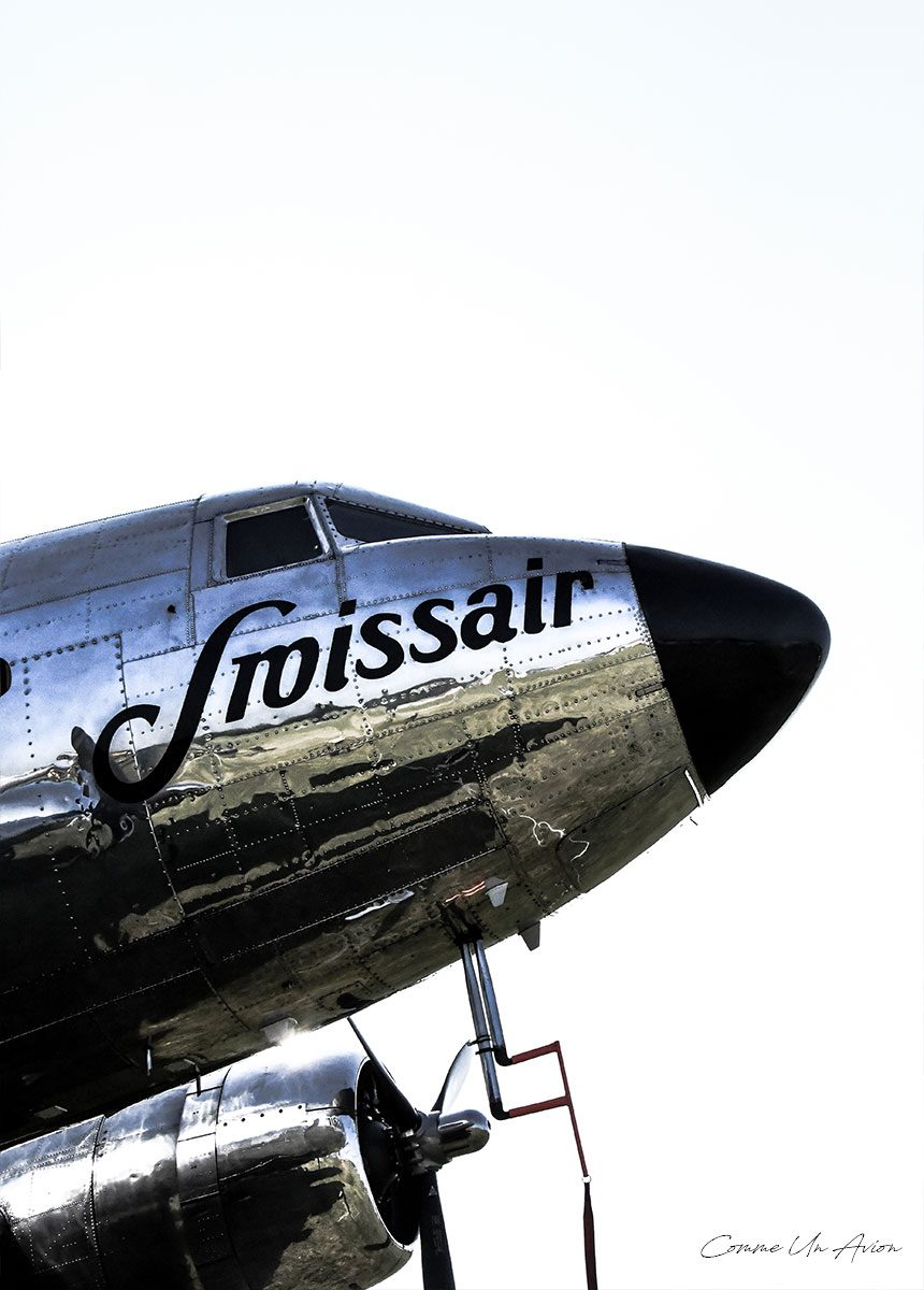 Douglas-DC3-Froissair-blog-aviation-Henri-Borie