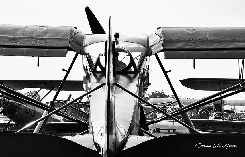 henri-borie-photo-blog-aviation-comme-un-avion