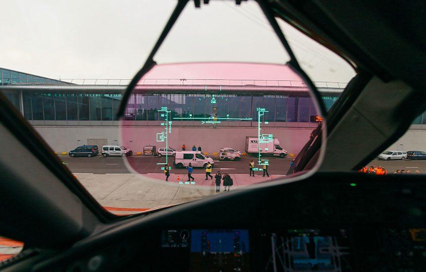 karl-hab-Boeing-787-cockpit
